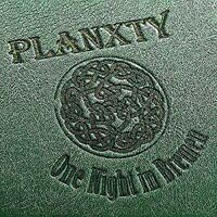 Planxty - One Night IN Bremen Nuovo CD