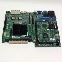 Dell 0TT6JF Poweredge R810 I/O System  Board TT6JF