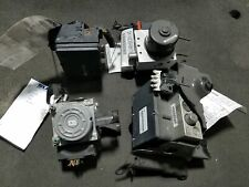 TOYOTA OEM 12-15 Corolla ABS Anti-Lock Brakes-Mount Bracket 4459002141