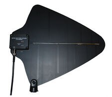 UHF Active Directional Antenna (470-900 MHz) for Shure Wireless Systems **NEW**