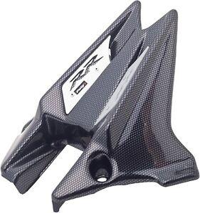 PUIG 6037C Rear Tire Hugger Fender Carbon Fiber look for 12-13 Honda CBR1000 RR