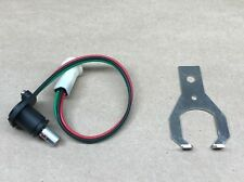 Volvo Penta Trim & Tilt Sender / Potentiometer Kit | Part# 22314183 & 873531
