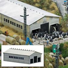 More details for busch 8750 stabling for farm in tt new