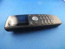 Mercedes Benz Telefon W221 S Klasse Orginal  Autotelefon A2219000002 A2219820008
