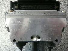 MERCEDES Vito W638 la pompe ABS 0265220054 a6384460314