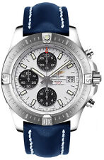 A1338811/G804-112X | BREITLING COLT CHRONOGRAPH AUTOMATIC | BRAND NEW MENS WATCH