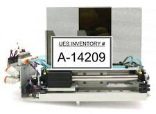 KLA-Tencor 0024476-001 Polarized Lens Pneumatic Linear Stage Rev. AA AIT Used