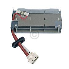 ORIGINAL Heizelement Heizung 1900/700W Electrolux AEG 136611001 für Trockner