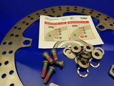 Disques De Frein Kit AVANT f800-k1200r-r1200 r/S..