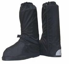 Men Reusable Rain Shoe Covers Waterproof shoes Overshoes Boot Gear Anti-slip HOT