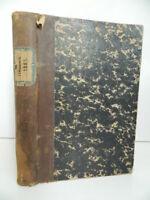 almanach du commerce et de l'industrie annuaire Meuse BAR-LE-DUC Bonnabelle 1883
