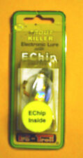 Pro-Troll Trout Killer 20-197 Sz 2.0 Chrome