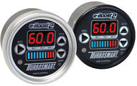 TURBOSMART 66mm e-Boost2 TURBO Boost Controller suits 1JZ-GTE 2JZ-GTE /RX7 13B