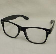 déguisement lunettes de Geek MANIAQUE AUSTIN Cerf ENTERREMENT VIE JEUNE FILLE