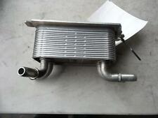 VOLVO V50 TRANSMISSION COOLER 03/04-08/12