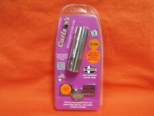 Carlson'S 12 Ga Flush Mossberg 835&935 Extra Full Choke Tube .710 #19957