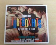 CD de musique pour Pop avec compilation