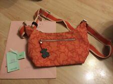 0e7ca9beea Tous Handbags   eBay