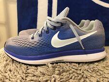 Nike AIR ZOOM PEGASUS 34 Running Shoes, 880557-007, Mens Size 11.5