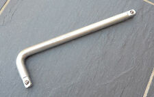 3/8 INCH SOCKET BREAKER BAR 8 inch