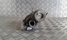Turbo - OPEL Corsa D IV (4) 1.3 CDTI - Réf : 552026370 - 54351014819