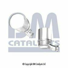 Bm BM11201H Russ / Partikel Filter Auspuffanlage