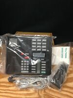 NORSTAR NORTEL AVAYA M7310  REFURBISHED BLACK PHONE FREE FREIGHT