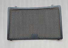 DUCATI 748 916 996 998 Radiatore Griglia Set RADIATOR GUARD protection corse
