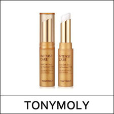 [TONY MOLY] TONYMOLY Intense Care Gold 24K Snail Lip Treatment Stick / Korea /S일