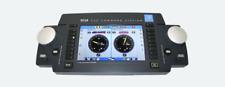 ESU 50210 ECOS 2.1 Central 6a Colour Display Mm/ Dcc/sx / M4 Power Supply