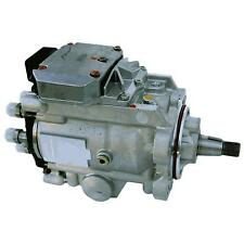 98.5-02 DODGE RAM 5.9L DIESEL BOSTECH REMANUFACTURED VP44 INJECTION PUMP.