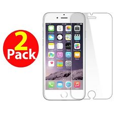 Premium Tempered Glass Shockproof Screen Protector Glass For Apple Iphone 4 4S
