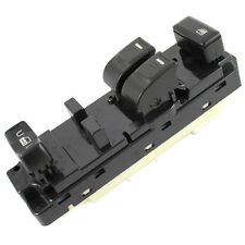New Master Power Window Switch Driver Side Left LH For 2004-2012 Colorado Canyon