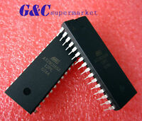 5PCS IC AT29C010A-12PC AT29C010A-12PI DIP32 ATMEL NEW GOOD QUALITY