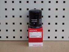 Ölfilter HERTH+BUSS JAKOPARTS J1311017 für NISSAN