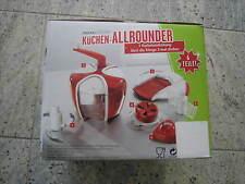 Küchen-Allrounder »maxxcuisine«.