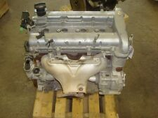 07 08 CHEVROLET COBALT HHR MALIBU 2.2L ENGINE ASSEMBLY MOTOR 129k VIN F 8TH