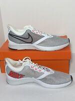 Nike AJ0189 101Mens Size 13 Zoom Strike Running Shoe New In Box