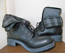 42bbc9d54c86 Union Bay Shoes In Women s Boots for sale