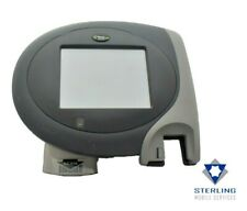 Handheld Products Signature Capture Pad Tt8870 For Parts