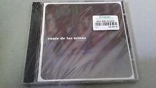 "CD ""CANTE DE LAS MINAS VOLUMEN IV"" CD 12 TRACKS MANUEL CARMONA HEREDIA"