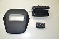 Audi Q2 GA Head Up Display 81A919617 Proiezione schermo frontale Centralina