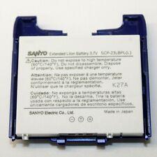 Oem Sanyo Scp-23Lbpl Li-Ion Battery Pack 3.7 V 1350mAh for Katana Scp-6600 Phone