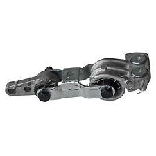 Motorlager Drehmomentstütze (Polyurethan) Für Volvo 850 S70 V70 S60 S80 ATO