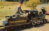 Postcard Cricket, Tilden Regional Park, East Bay Regional Park California~117824