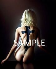 """Taylor Momsen  8"""" x 6"""" Photo Print  The Pretty Reckless"""