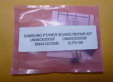 BN44-00356B  SAMSUNG  REPAIR KIT UN40C6500VF UN46C6400RF UN46C6300SF