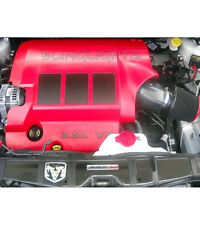 2009 2010 Dodge Journey 3.5L Performance Motor Air Intake Engine Kit