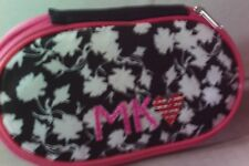 Mary Kay Director Prize Pencil Case