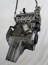640941 MOTORE MERCEDES CLASSE A W169 2.0 103KW 5P D 6M (2007) RICAMBIO USATO 044